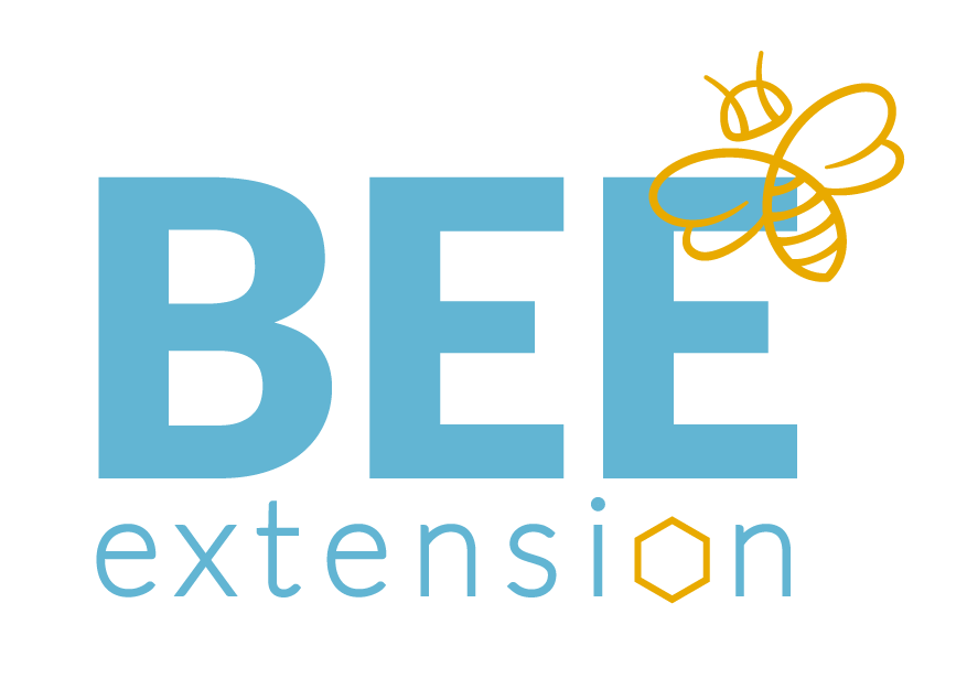 Bee-Extension